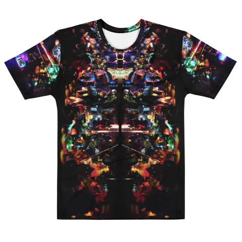 DREAMWORLD T-SHIRT