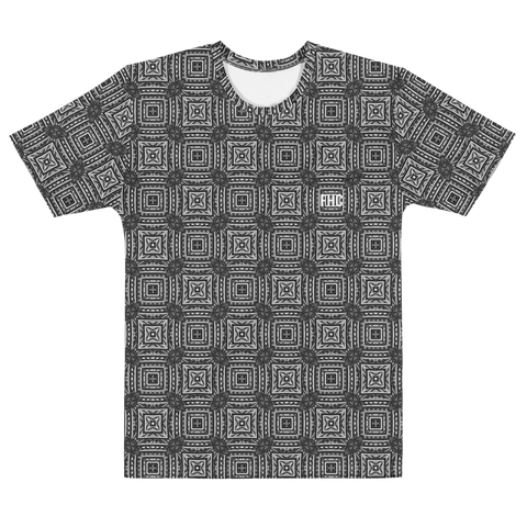 FRACTION T-SHIRT
