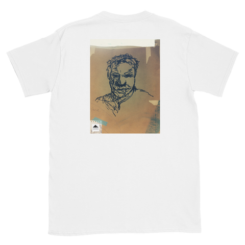 GRAPHIE IV T-SHIRT