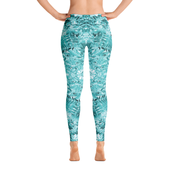 LEAH LEGGINGS