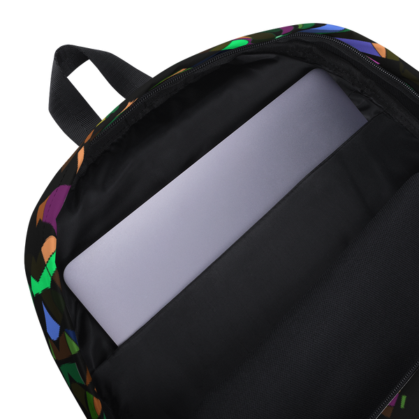 L'UNIVERS BACKPACK