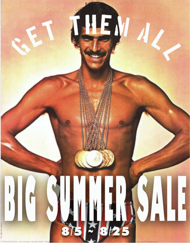 soltec-swim_big_summer_sale