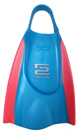 HYDRO TECH2 FIN SWIM (Soft Type)限定★