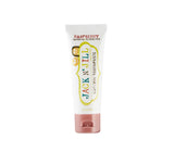 Jack N' Jill Children's Toothpaste - Raspberry