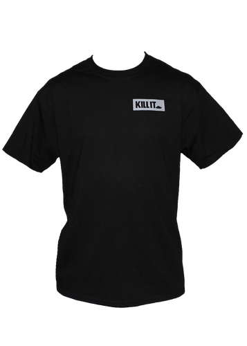 OnSlaught Kill it Tee