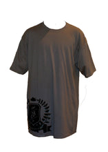 OnSlaught Crest Tall-T