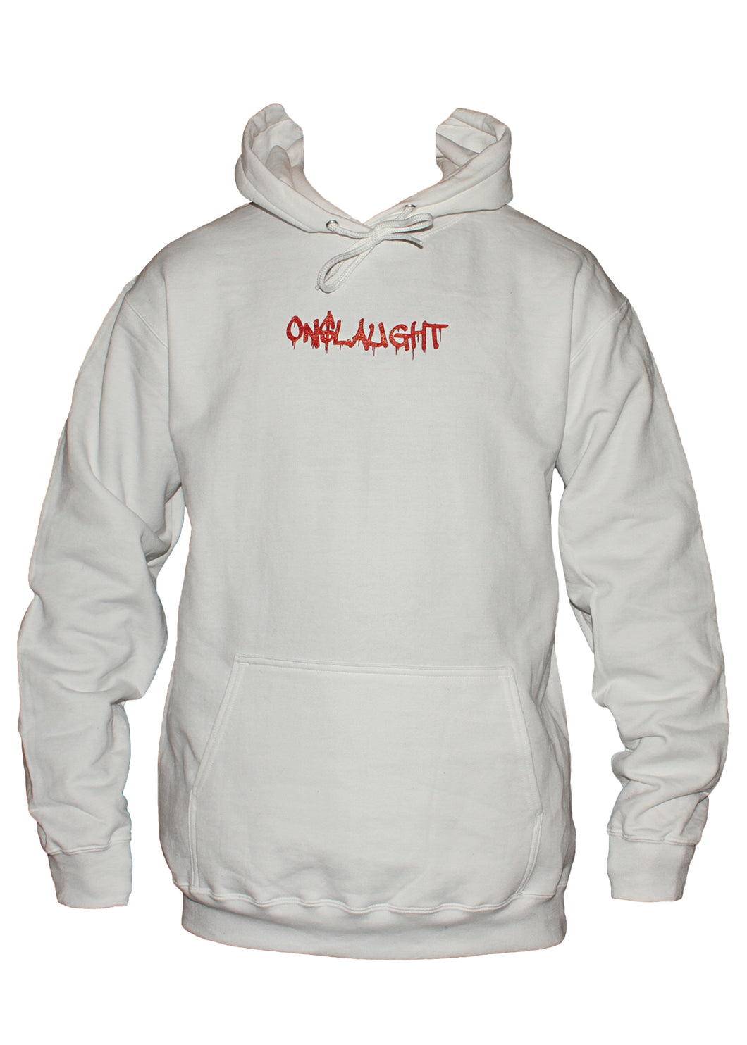 OnSlaught Tall Hood