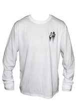 OnSlaught Long Sleeve