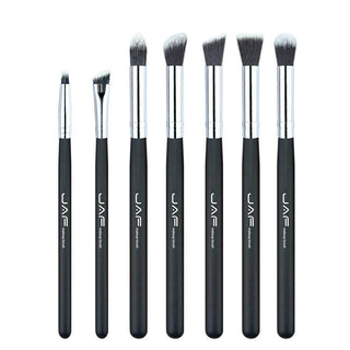 Beauty Box NZ Professional Make Up Brush Set