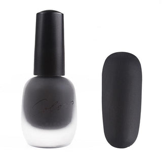 Beauty Box NZ Matte Nail Polish