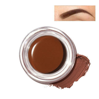 Beauty Box NZ Professional Eye Brow Gel with Brow Brush