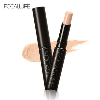 Beauty Box NZ Pro Perfect Concealer Stick