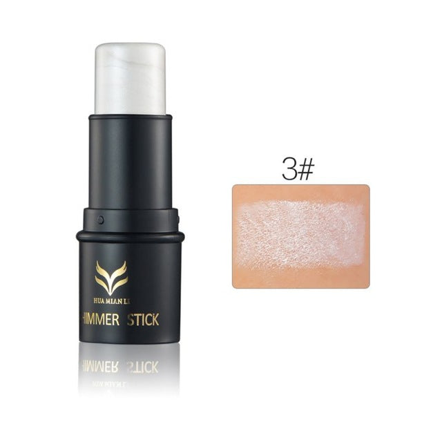 Beauty Box NZ Illuminating Highlight Stick