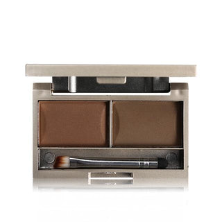 Beauty Box NZ 2 Colour Pro Eyebrow Kit
