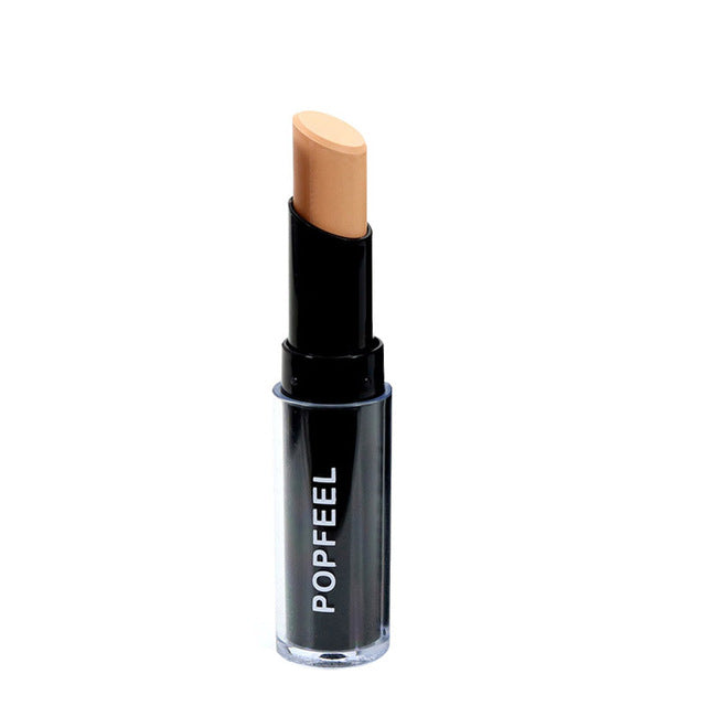 Beauty Box NZ Creamy Concealer Stick