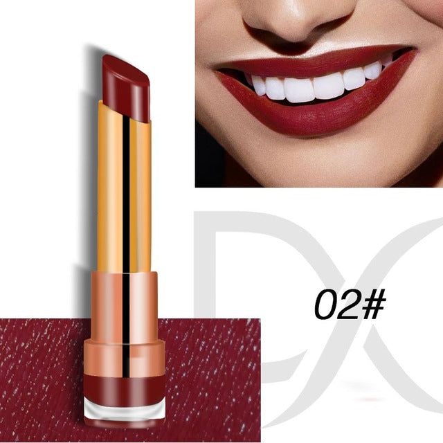 Beauty Box NZ Long Lasting Matte Lipstick