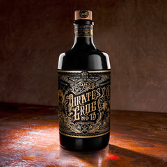 Pirate's Grog No.13 - 13 Year Aged Rum