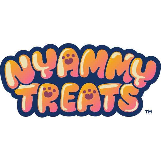 Nyammy Treats