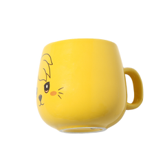 Cat Quest Cuppy Set