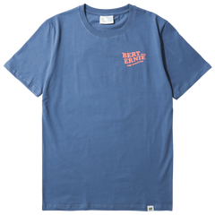 i.t Blue Bert and Ernie T-shirt