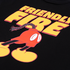 Friendly Fire T-Shirt