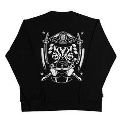 Kindrik Armory Pullover
