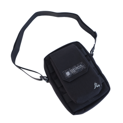 Kinjaz Tactical Bag
