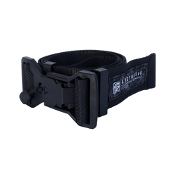Kinjaz Tactical Belt