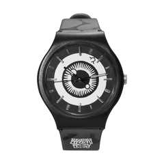 Watch (Grey)