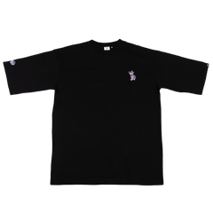 Twilight Sparkle Oversized T-Shirt