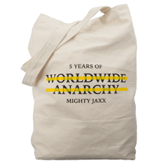 5th Anniversary Mystery Bag