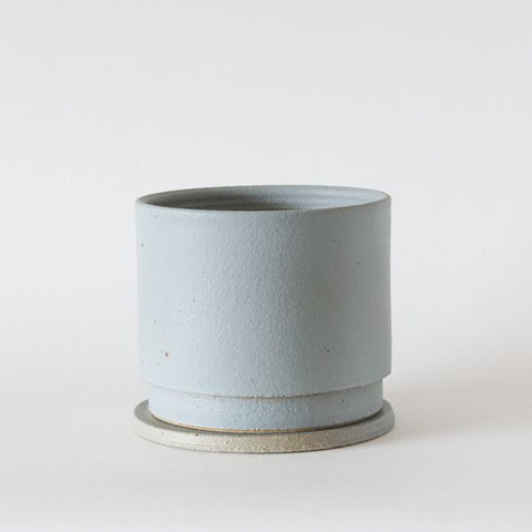 anchor ceramics planter no.27 | medium