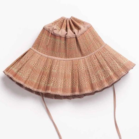 lorna murray capri hat | flores bungalow