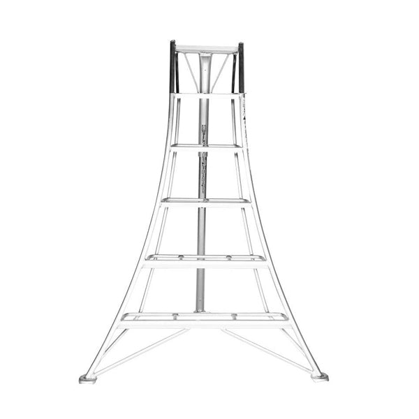 japanese tripod ladder