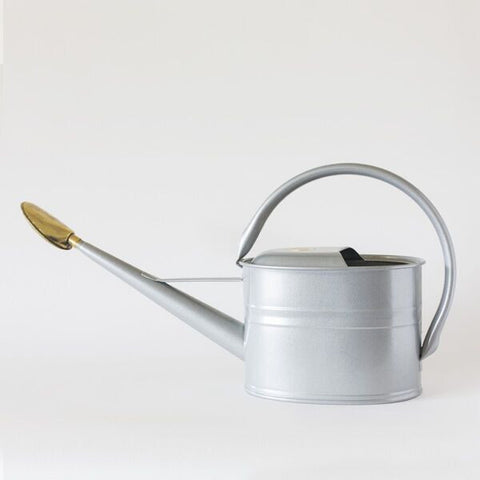 outdoor watering can | 5 litre
