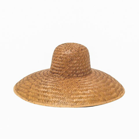 communitie marfa | cooked surfer hat