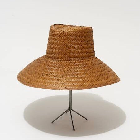 communitie marfa | cooked garden hat