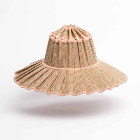 lorna murray capri hat | sumatra