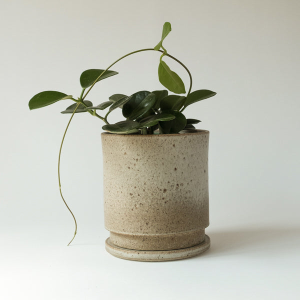 anchor ceramics planter no.34 | medium