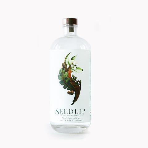 seedlip | spice 94