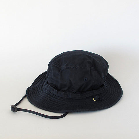 work hat | navy