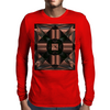 006 Mens Long Sleeve T-Shirt