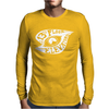 13th Floor Elevators Mens Long Sleeve T-Shirt