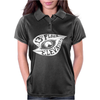 13th Floor Elevators Womens Polo
