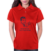 15 Year Old Girl Funny Humor Geek Womens Polo