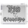 &18 Brookly Tablet (horizontal)