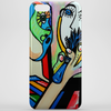 1938 PAINTING  PICASSO Phone Case
