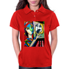 1938 PAINTING  PICASSO Womens Polo