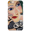 1939     PICASSO BY NORA Phone Case