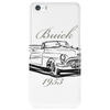 1953 Buick art Phone Case